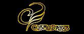 COSMODARTS