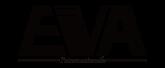 EVA-japan